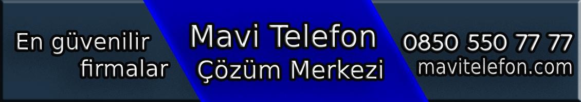 mavitelefon_2.jpg