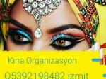 Bayan dj 05392198482 izmit kocaeli istanbul