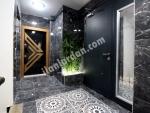 Home Vizyon dan  Küçükçekmece Sefaköy Satılık Sıfır Lüx 4+1 Dublex Daire.
