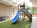 Home Vizyon dan Bahçelievler Yenibosna Site İçinde Satılık Daire.