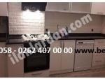 İstanbul Mutfak Tadilatı Banyo tesisat fayans kapı dolap boya vs. komple daire tadilat işleri tadilat firması berkeyapı fiyatları