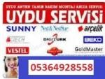 ÇANAK ANTEN TV MONTAJI EŞREFPAŞA 05364928558