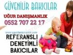 Yatılı bakıcı hizmetleri komisyonsuz Türkiye geneli için bakıcı temini