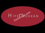 Hiper ArtStore