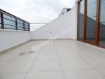Home Vizyon dan Bahçelievler Kocasinan Satılık Sıfır OTOPARKLI Lüx 5+1 Dublex Daire.