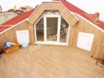 Home Vizyon dan Bahçelievlerde Satılık Yeni Binada Lüx 4+1 Dublex Daire.