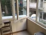 Beşiktaş Ihlamurdere caddesi 2+1 temiz satılık daire