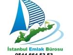 İstanbul Beykoz Cumhuriyet Mah.Acil Yatırımlık 4542 m2 Arazi