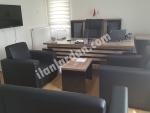 Şişli Abide-i Hürriyette Sanal Ofis&Yasal Adres Aylık 75tl