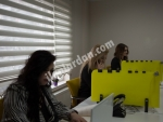 Yasal Adres&Sanal Ofis Aylık 75tl Şişli Merkez Posta&Kargo Takip