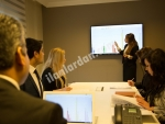 En Uygun Sanal ofis Aylık 75TL Yasal Adres&Posta ŞİŞLİ Merkez