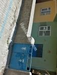 Akdağmadeni yeni mahalle  müstakil 2 katlı ev