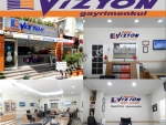 . Home Vizyon dan Bahçelievler Yenibosna Radar Site İçinde 2+1 Daire