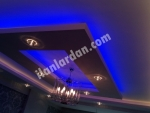 Hertürlü. Elektrik dekorasyon arıza ve led aydınlatma spot ışık dekoru yapılır