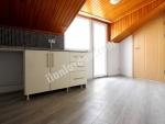 Home Vizyondan Bahçelievler Yenibosna Satılık Site İçinde Lüx 5+2 Dublex Daire.
