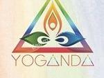 Yoga, beslenme, duruş bozuklukları, nefes, stres yönetimi, meditasyon