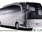 minibüs kiralama öğrenci servis taşımacılığı firması personel servis firması otobüs kiralama servis firması istanbul