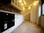 Home Vizyondan Bahçelievler Kocasinan Satılık Sıfır Ultra Lüx 3+1 Daire.