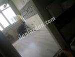 Gölcük ev tadilat gölcük mutfak banyo tadilat Dekorasyon kocaeli