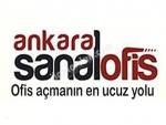 Ankara Sanal Ofis