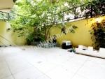 Home Vizyondan Bahçelievler Kocasinan Satılık 2+1 Bahçe Katı Daire .