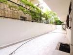 Home Vizyondan Bahçelievler Şirinevler Satılık Süper Lüx 1+1 Daire.
