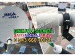 Ankara Uyducu Uydu Çanak Anten Çanaksız Uydu Güvenlik Kamerası 0 543 660 10 21