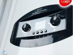 KAMPANYA Eca Scot 24 kW Yoğuşmalı Kombi Kapasite24 kW - 20.640 kcal/h
