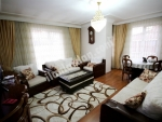Home Vizyondan Bahçelievler Kocasinan Satılık 4+1 Dublex Daire.