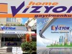 Home Vizyon dan  Bahçelievler Soğanlı Satılık Sıfır Lüx 2+1 Daire.