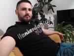 Masör Masseur ŞAHİN Bayanlar Baylar İstanbul içi 24 saat Hizmetinizdeyim Tel: WhatsApp 7/24 Aktiftir.(-0536 318 61 13-) Sağlıklı günler Dilerim.