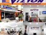 Home Vizyon dan  Bahçelievler Yenibosna Satılık Lüx 3+1 Daire.